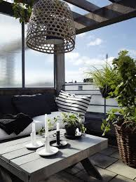 furniture for small balcony 55 apartment balcony decorating ideas art and design 55 apartment balcony decorating ad small furniture ideas pursue