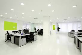 awesome office design fascinating cool office interior design office amp workspace cool office and workspace design awesome office ceiling design