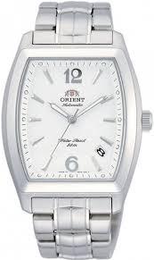 ROZETKA | Наручные <b>часы Orient ERAE002W</b>. Цена, купить ...