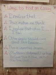 images about writing   persuasive writing on Pinterest