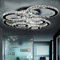 Wholesale <b>Circle</b> Crystal Chandeliers for Resale - Group Buy Cheap ...