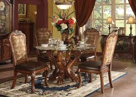 Traditional Dining Room Sets Traditional Dining Table 40737 22jpg Traditional Dining Table