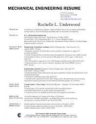 resume cad s mechanical engineering entry level resume s engineering
