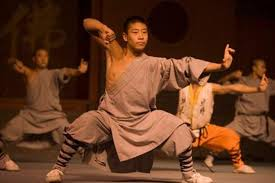 Private <b>Tour</b>: Beijing Cuisine Dinner and <b>Chinese Kung Fu</b> Show