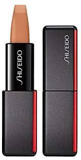 ModernMatte Powder Lipstick by <b>Shiseido</b> No <b>503 Nude Streak</b> ...