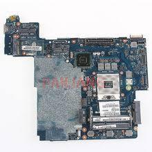 dell e6420 motherboard