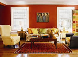 living room colour schemes simple interior