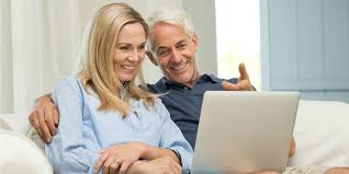 jobs for retirees most recent jobs for retirees articles