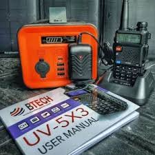 BaoFeng Radios – Purchase, Software, and Support for BaoFeng ...