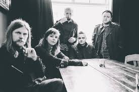Music on TV: Inside <b>Of Monsters and Men's</b> Cameo on 'Game of ...