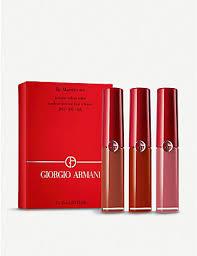 GIORGIO <b>ARMANI</b> - <b>Privé Iris Céladon</b> eau de parfum 100ml ...