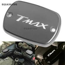 Buy <b>yamaha tmax 530</b> oil and get free shipping on AliExpress.com