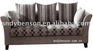room french style furniture bensof modern: modern american style living room sofa from andy uamp benson furniture co ltd