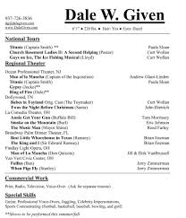 hr professional hr professional resume example  professional easy     Resume Experts