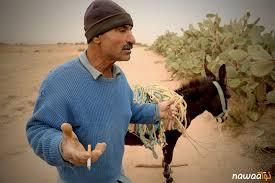 Nawaat – Enquête : A Kasserine, le drame de l'eau potable éreinte ... via Relatably.com