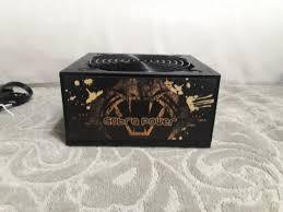 Обзор на <b>Блок питания Raidmax</b> Cobra 800W ATX GOLD RET (<b>RX</b> ...