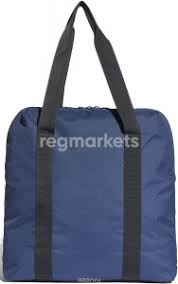 <b>Женские</b> спортивные <b>сумки</b> ADIDAS в Смоленске (2000 товаров) 🥇