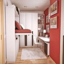 good decorating ideas bedroom good interior design for small bedrooms dorm room ideas