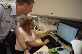 how we help you internships washington internship institute 2654 jpg washington internship institute