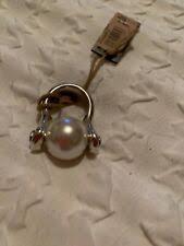 Модные <b>кольца UNOde50</b> серебро - огромный выбор по лучшим ...
