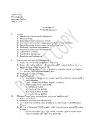 ideas about apa format example on pinterest  apa format  annotated outline example in apa format community essay example