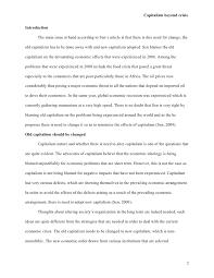 housing market research paper jpg Llibreria Horitzons