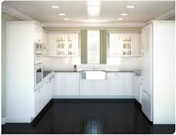 small u shaped kitchen design:  small u shaped kitchen designs plans shaped kitchen layout favorite kitchen designs small u shaped kitchen