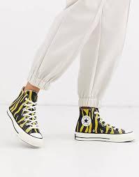 <b>Converse</b>| <b>Кеды</b>, кроссовки и мокасины <b>Converse</b> | ASOS