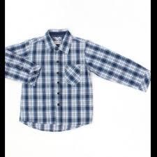 Отзывы о Рубашка для <b>мальчика Карамелли</b>