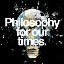 Philosophy for our times | The Institute of Art and Ideas Podcast