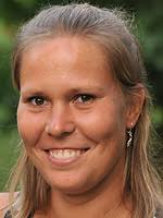 "Lucie Hradecka. Lucie Hradecka. Residence: Prague, Czech Republic; Date of Birth: 21 May 1985; Birthplace: Prague, Czech Republic; Height: 5' 10"" (1.77 m) ... - player_310849"