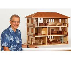 Woodworking Woodworking doll house plans Plans PDF Download Free    woodworking doll house plans