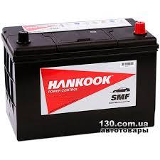 <b>Hankook</b> — аккумуляторы автомобильные <b>Ханкук</b>   130.com.ua ...