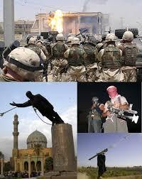 「2003 iraq」の画像検索結果