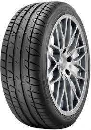 <b>Tigar High Performance</b> Tire For Cars <b>205/60</b> R16 96 V XL : Buy ...