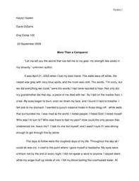 narrative essay about lovequot anti essays  apr  narrative essay about love