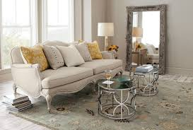 rug sizes size living room