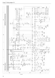 volvo l90 wiring diagram volvo wiring diagrams volvo wiring diagram fh