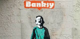 <b>Banksy wallpapers</b> - Apps on Google Play