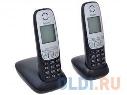 <b>Телефон Gigaset A415 DUO</b> — купить по лучшей цене в ...