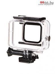 <b>Аксессуар Lumiix GP405-R8</b> аквабокс для GoPro Hero 8 купить в ...