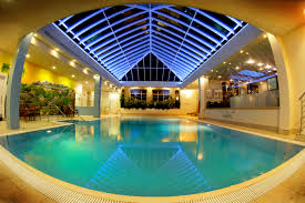 modern pool kit indoor swimming pools design with wall lamps amazing ceiling scheme for portland oregon beautiful lighting pool