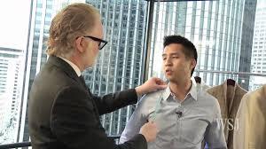 <b>Men's</b> Fashion Tips: The Right Way to Wear a <b>Shirt</b> - YouTube