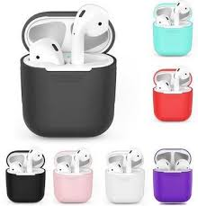 <b>Air Pod</b> Case Skin | PHONECHAMP PopSockets and Accessories ...