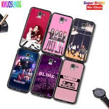 Купите kpop phone <b>case</b> samsung galaxy j3 онлайн в приложении ...