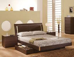 asian inspired home furniture and deco design trends blog asian inspired bedroom furniture
