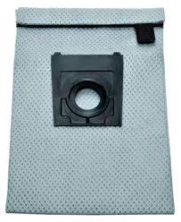 Купить <b>Bosch</b> Текстильный мешок <b>BBZ10TFG</b> по выгодной цене ...
