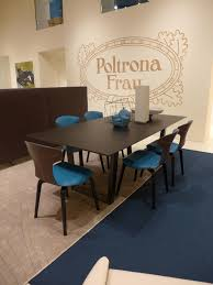dining table bolero