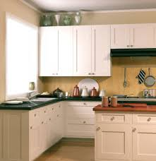 New Doors For Kitchen Units Kitchen Cabinet Replacement Doors Kitchen Cabinets Home Kitchen