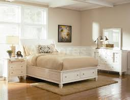 white bedroom furniture sets useful bedroom furniture for beach house beach bedroom furniture white bedroom furniture beach house